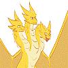 Geralowen's avatar