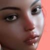 GeraLPG's avatar