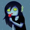 geralpiscis's avatar