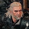 GeraltofRivia21's avatar