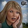 geramdrir's avatar