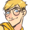 Geramime's avatar