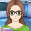 Geraniumpickle's avatar