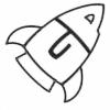 gerar2's avatar