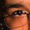 Gerard-IV's avatar