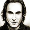 GerardFolgadoMiguel's avatar