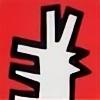 Gerardie's avatar