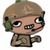 gerardmery's avatar