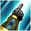 GerardNicholas's avatar