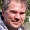 gerardnienhuis's avatar