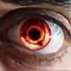 gerardoant's avatar