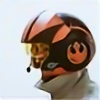 GerardoAudelo's avatar