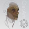 GerardoHAtoche's avatar