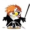 gerardomaduro's avatar