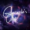 GerardosArt's avatar