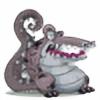 GerardoYAred's avatar