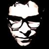 gerardpb's avatar