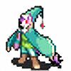 Gerardson's avatar