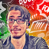 GerardUht's avatar