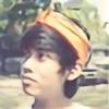 Gerardus93's avatar