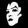 Geraril's avatar