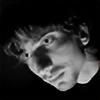 Gerart's avatar