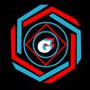 Gerbasio7779Gamer's avatar