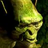gerberc's avatar