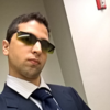Gerbertron2's avatar