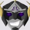 gerbill13's avatar