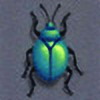 gerbutal's avatar