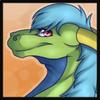 Gerbygup's avatar