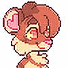 Gerce's avatar