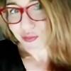 gercendre's avatar