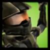 GERCROW's avatar