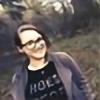 Gerda-kun's avatar