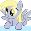 GerdaMLPartist's avatar