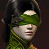 GerdElise's avatar