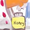 gerder's avatar