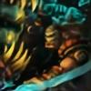 gerdez's avatar