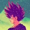 gerdgar's avatar