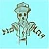 gerdilunga's avatar