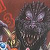 GerdzerlKinerfdamahn's avatar