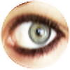 GERDZIASTA's avatar