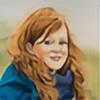 Gereiki's avatar