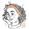 gereksizelif's avatar