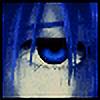 Gerfuggery's avatar
