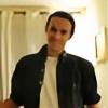 gergec's avatar