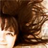 gergelul's avatar