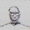 GergelyHan's avatar